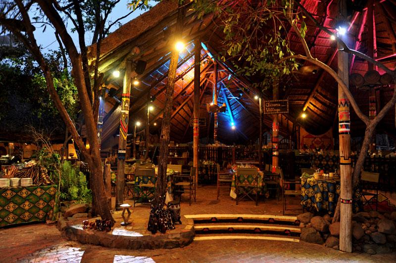 reasons-visit-boma
